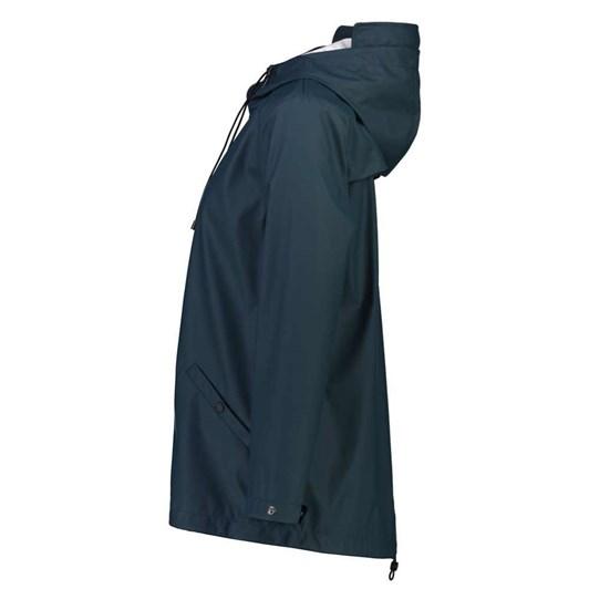 Moke Mel Rain Jacket