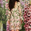 Trelise Cooper Dreaming Of You Dress -