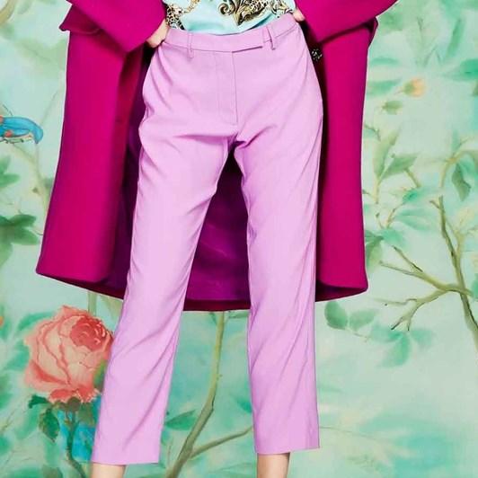 Trelise Cooper Strut About Town Trouser