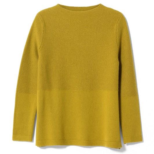 Elk Honning Sweater