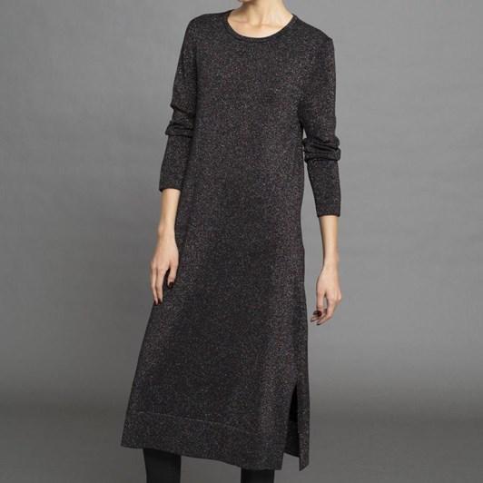 Elk Galaxy Dress