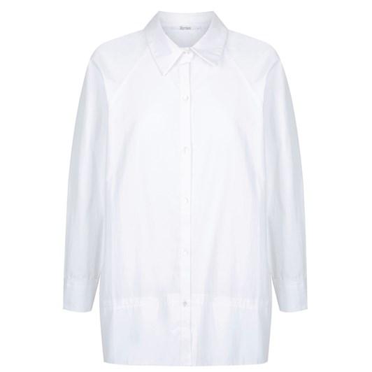 Morrison Romeo Shirt