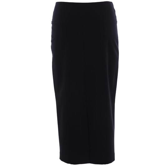 Anne Mardell Petria Skirt Longer