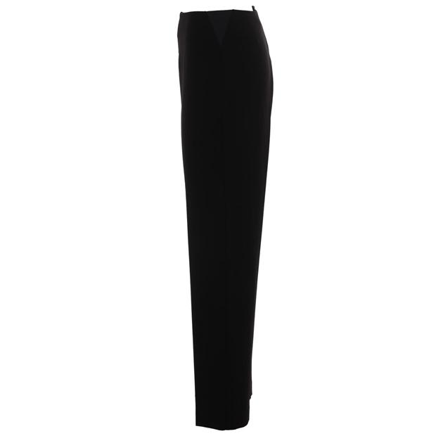Anne Mardell  Zahara Pant - black