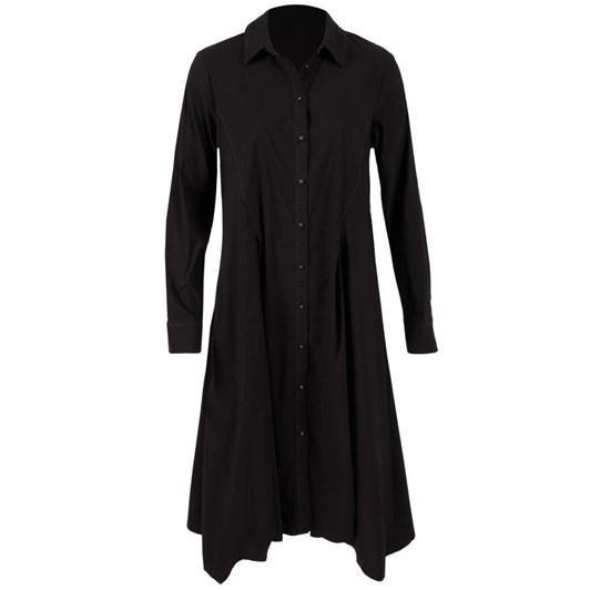 Verge Acrobat Vita Dress