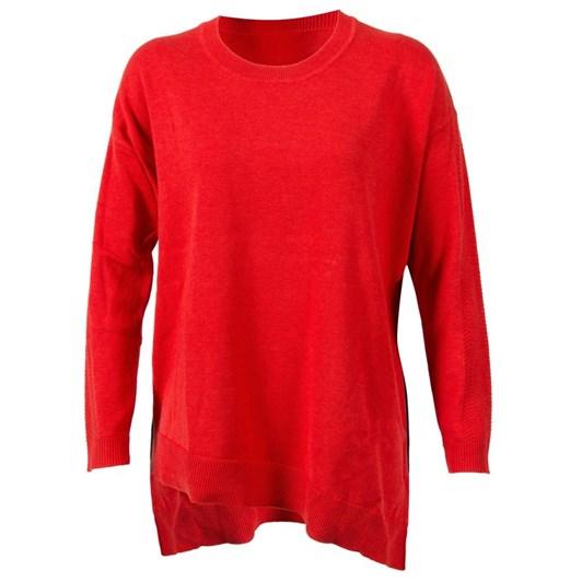 Verge Unwind Sweater