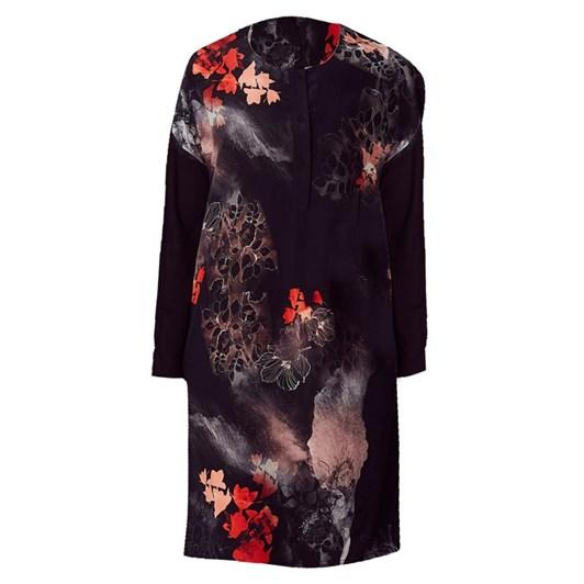 Verge Lamora Dress