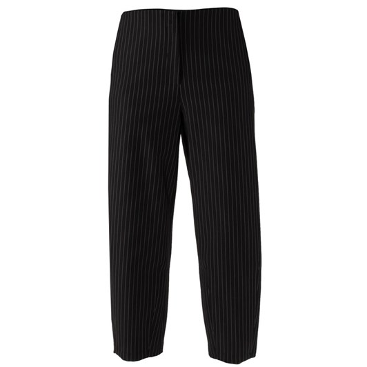 Verge Direction Pant