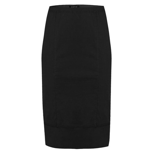 Verge Lizzie Skirt