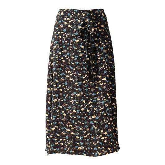 Sills Maida Vale Skirt