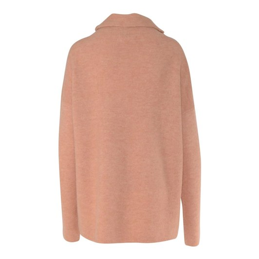 Sills Aldgate Relaxed Polo