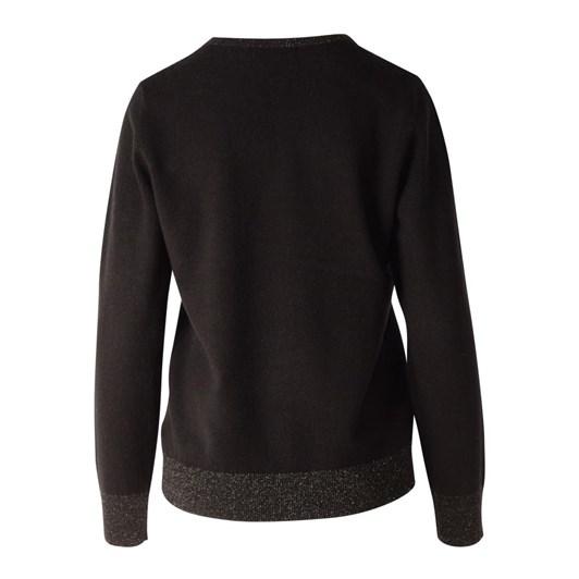 Caroline Sills Santa Clara Sweater