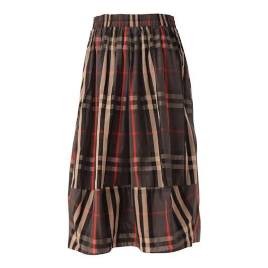 Caroline Sills Miramar Skirt