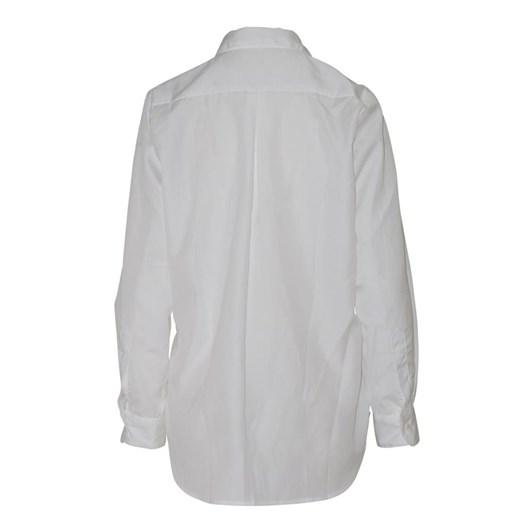 Caroline Sills Estancia Shirt