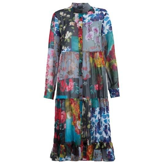 Curate Shirty Girl Dress