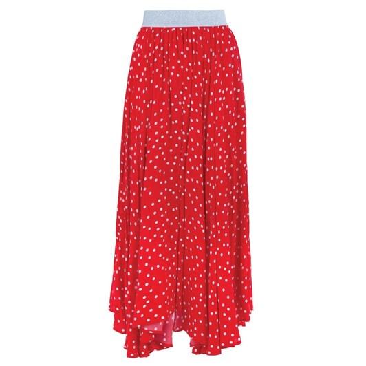 Curate Waist Not Want Not Skirt