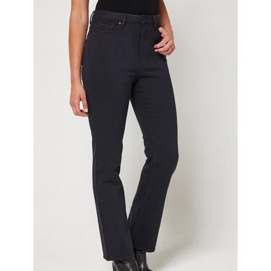 Toorallie Bendio Jeans