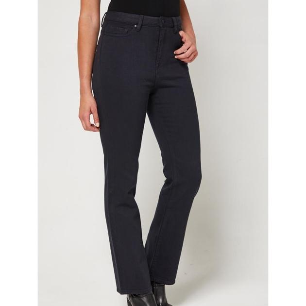Toorallie Bendio Jeans - ink