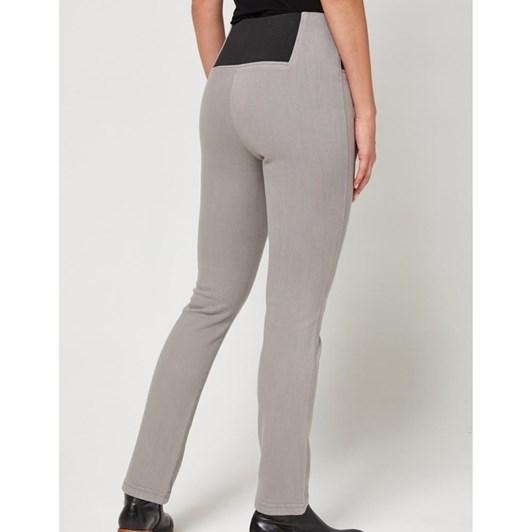 Toorallie Portland Jean