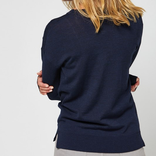 Toorallie Pymbal Sweater