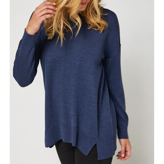 Toorallie Loft Sweater