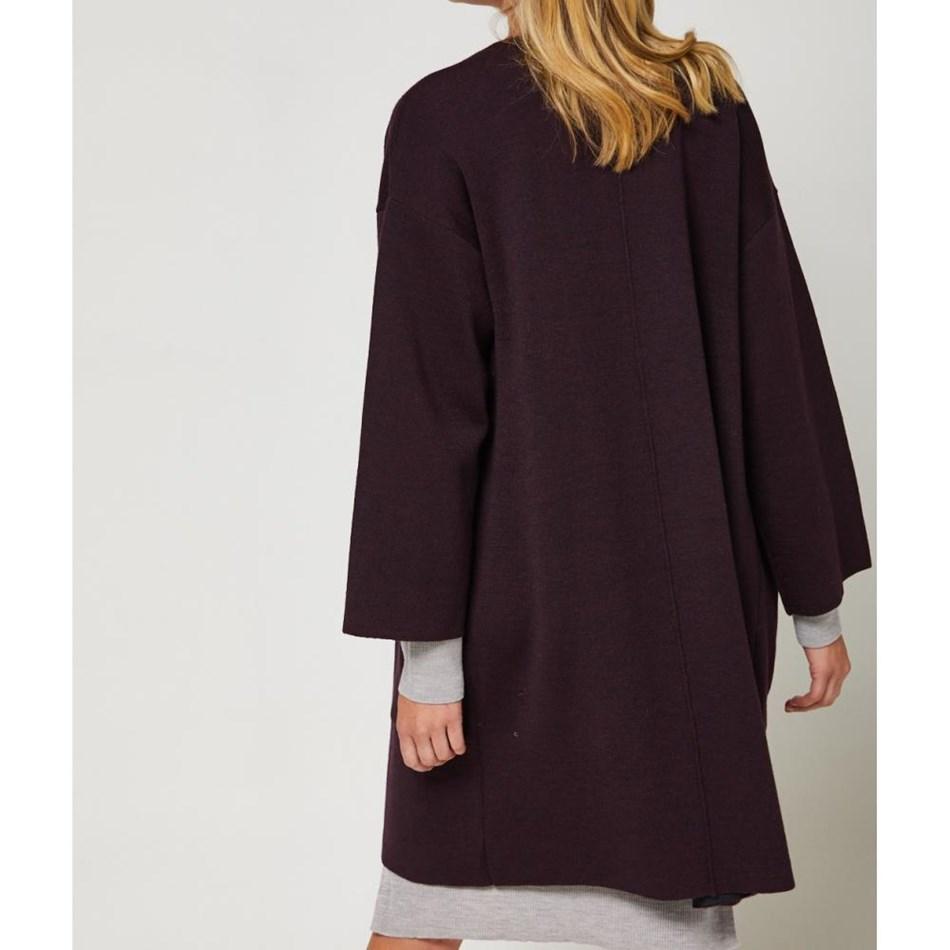 Toorallie Bell Coat -