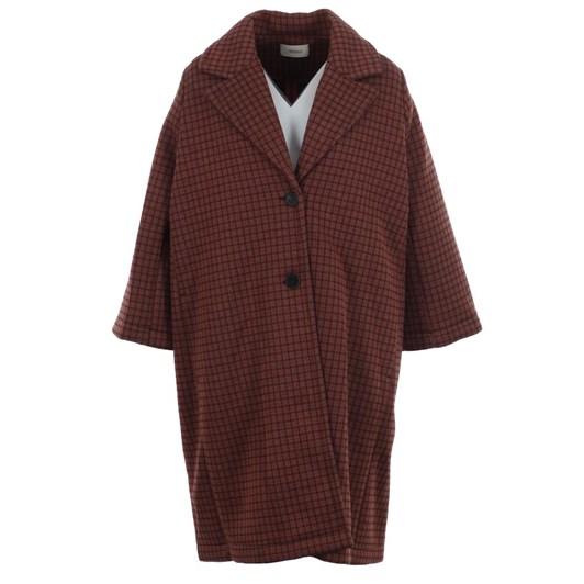 Vicolo Coat