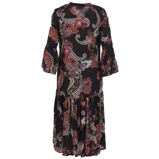 Vicolo Dress