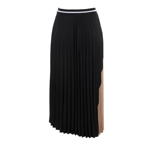 Le Streghe Skirt -