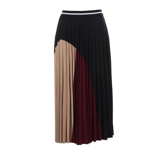Le Streghe Skirt