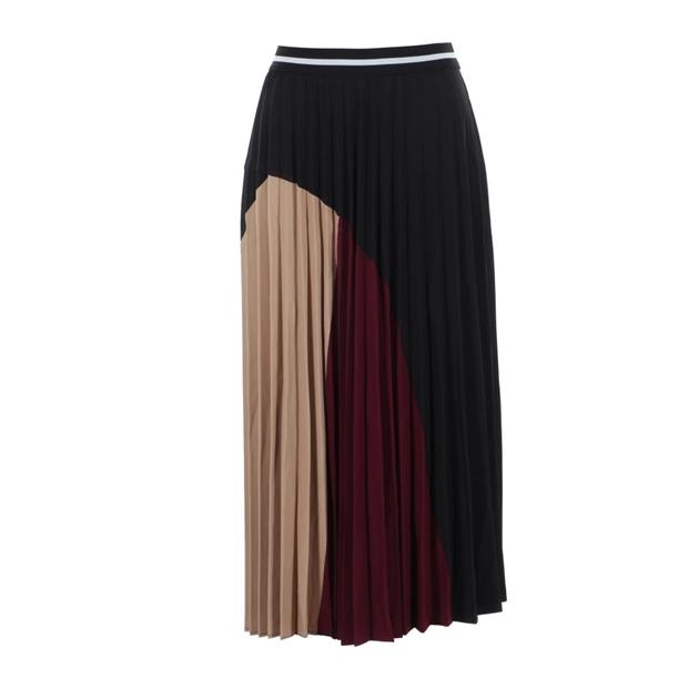 Le Streghe Skirt - black