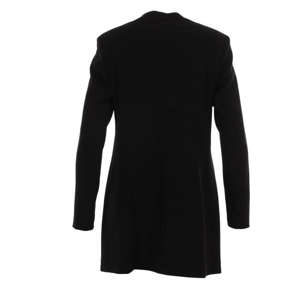 Le Streghe Coat -