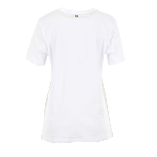 Le Streghe T Shirt