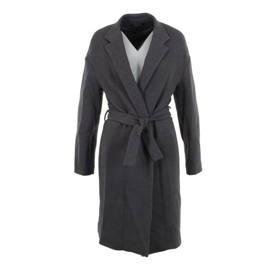 Le Streghe Coat