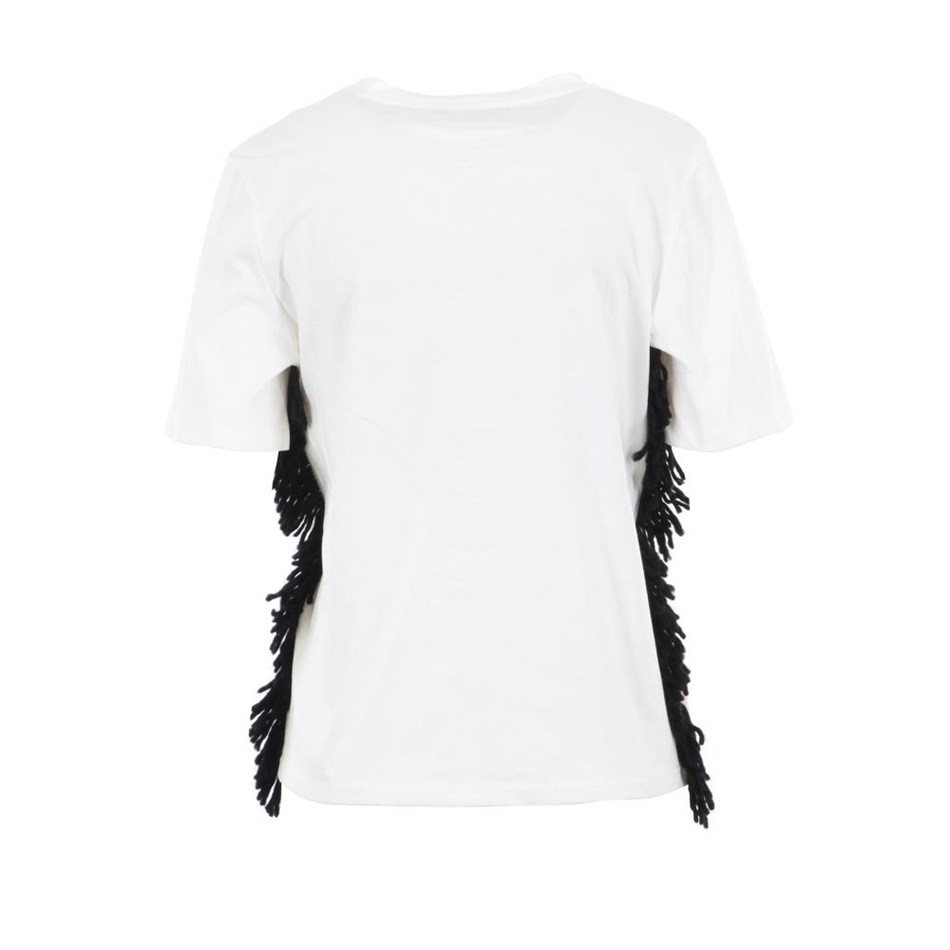 Le Streghe T Shirt -
