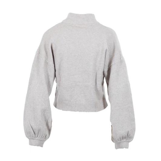 Biancoghiaccio Knit Top