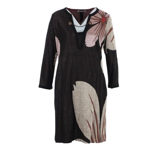 Biancoghiaccio Dress