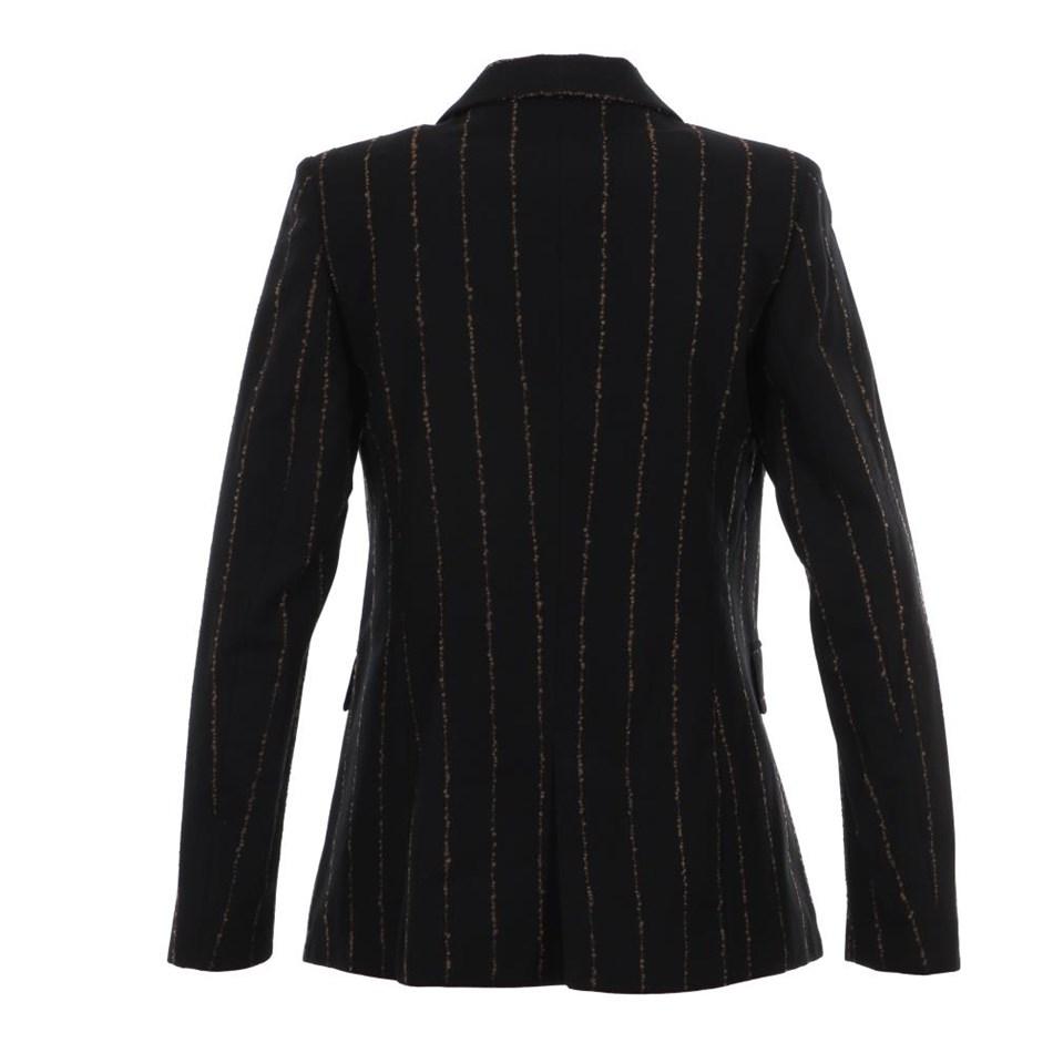 Biancoghiaccio Jacket -