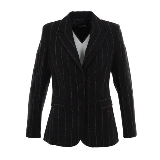 Biancoghiaccio Jacket