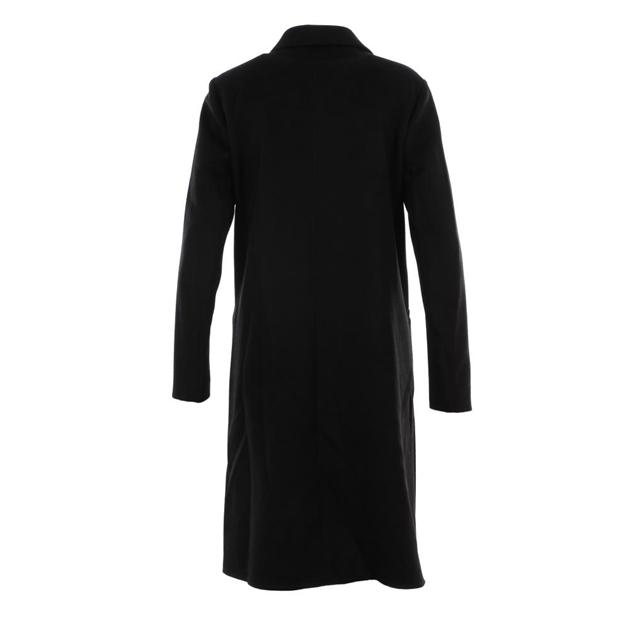 Biancoghiaccio Coat -