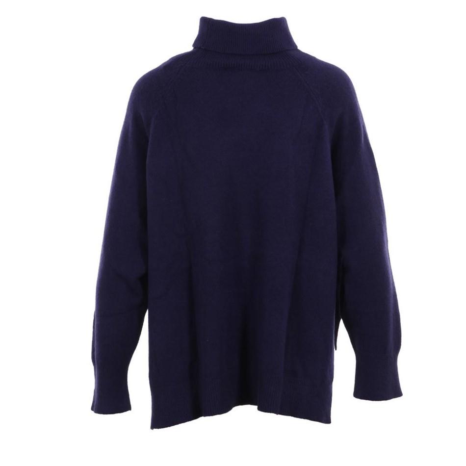 Biancoghiaccio Knit Jumper -