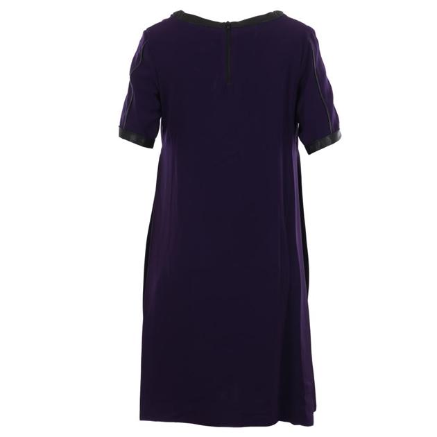 Biancoghiaccio Dress -