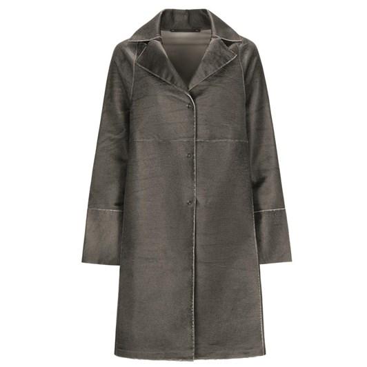Annette Gortz Gusto Coat