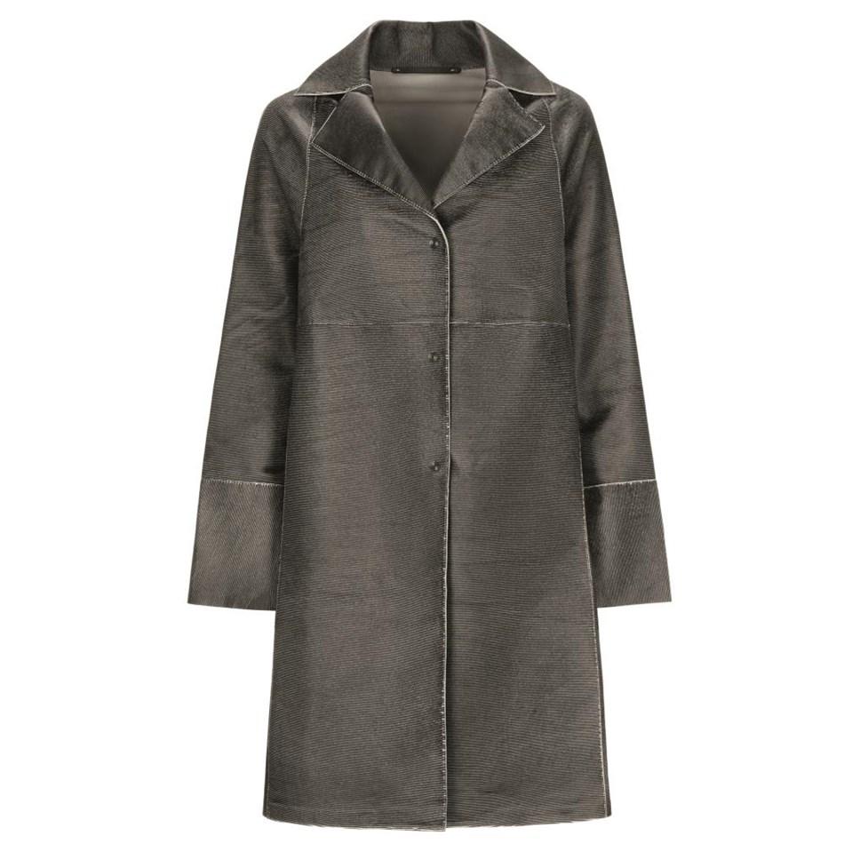 Annette Gortz Gusto Coat -