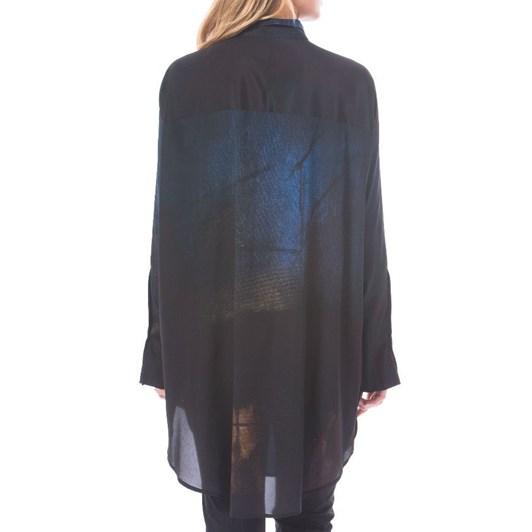 Annette Gortz Elim Shirt