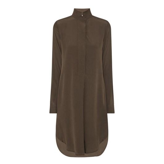Annette Gortz Sues Dress