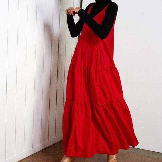 Ingrid Starnes Melodious Dress