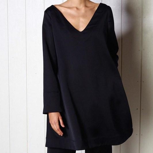 Ingrid Starnes Orsino Dress