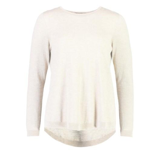 Standard Issue Swing Sweater