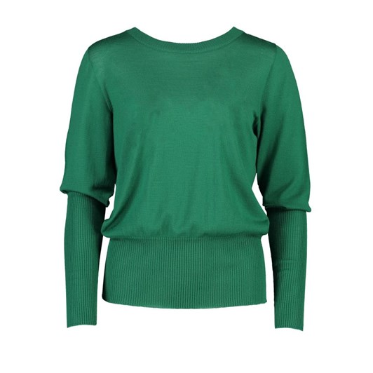 Standard Issue Long Rib Sweater